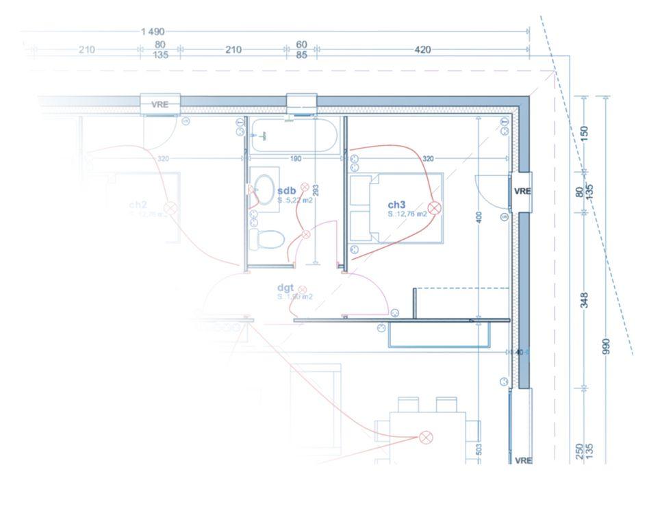 WebplanElec [1024x768]